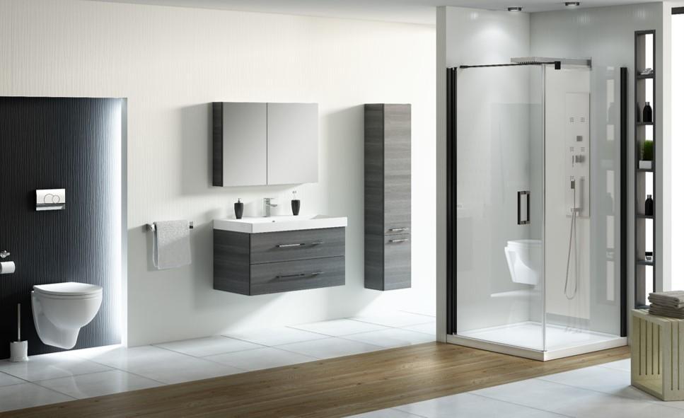 Projekt łazienki gratis